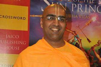 Shuba Vilas Das